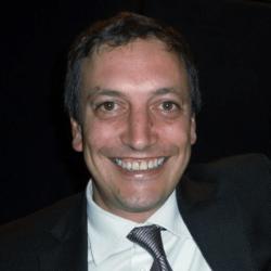 Ali Hauser - CEO Latin America