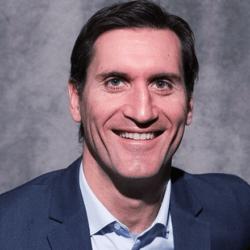 Mathias Kaiser - Finance