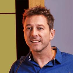 Philippe Sejalon - CEO