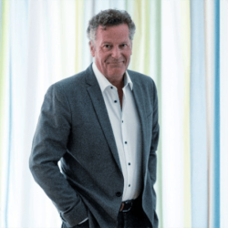 Steen Magnussen - CEO Nordics