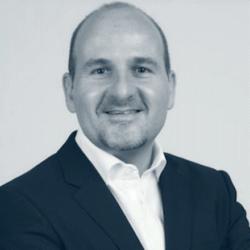 Walter Kessler - Head of Accounting