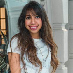 Rosangel Villanueva