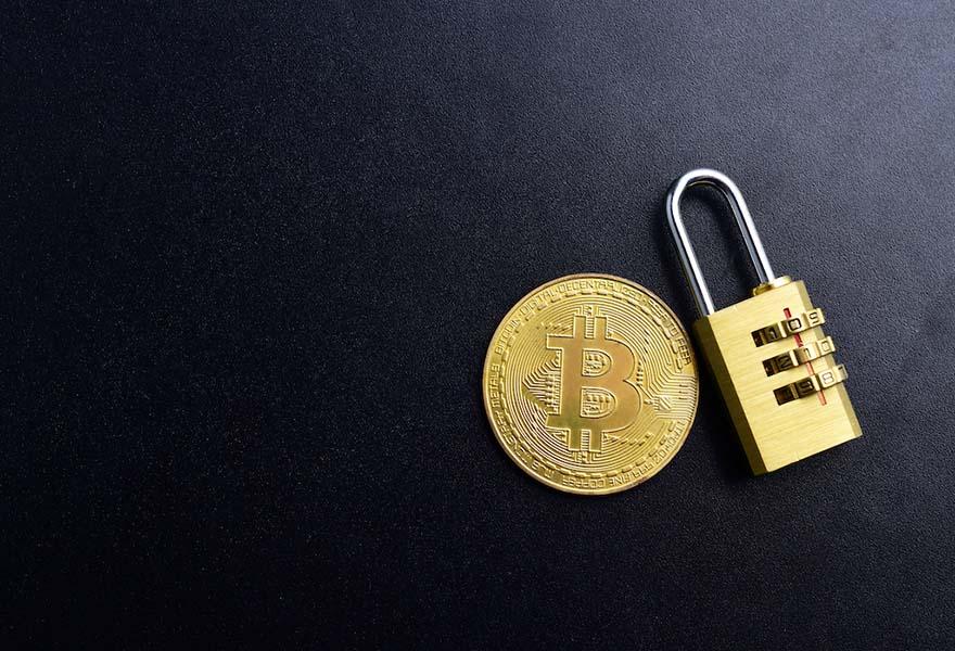 blockchain_for_insurance